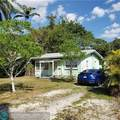 2057 11th Ave - Photo 4