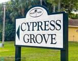 903 Cypress Grove Dr - Photo 3