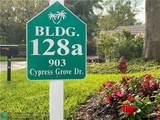 903 Cypress Grove Dr - Photo 9