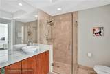 315 3rd Ave - Photo 18