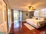 3251 Holiday Springs Blvd - Photo 33