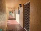 3251 Holiday Springs Blvd - Photo 41