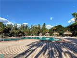 3251 Holiday Springs Blvd - Photo 45