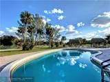 3251 Holiday Springs Blvd - Photo 49