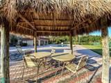 3251 Holiday Springs Blvd - Photo 53