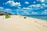 405 Ocean Blvd - Photo 45