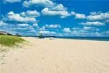 405 Ocean Blvd - Photo 46