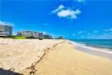 405 Ocean Blvd - Photo 48