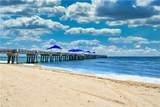 405 Ocean Blvd - Photo 49