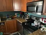 2655 8th Ave - Photo 14