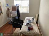 2655 8th Ave - Photo 15