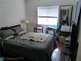 2655 8th Ave - Photo 17