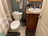 2655 8th Ave - Photo 18