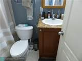 2655 8th Ave - Photo 19