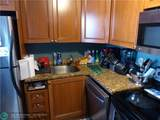 2655 8th Ave - Photo 23