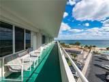 4050 Ocean Drive - Photo 2