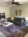 2741 8th Ave - Photo 1
