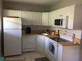 2741 8th Ave - Photo 10