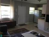 2741 8th Ave - Photo 11