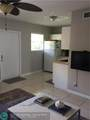 2741 8th Ave - Photo 12