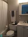 2741 8th Ave - Photo 14