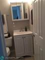 2741 8th Ave - Photo 15