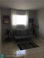 2741 8th Ave - Photo 4