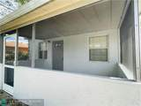 330 20th Ave - Photo 4