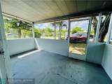330 20th Ave - Photo 5