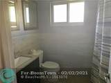 8809 76th St - Photo 7