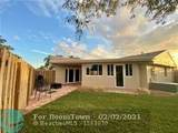 8809 76th St - Photo 9