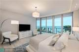 701 Fort Lauderdale Beach Blvd - Photo 19