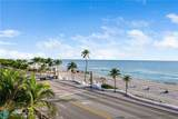 701 Fort Lauderdale Beach Blvd - Photo 49