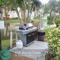 3506 49th Ave - Photo 15