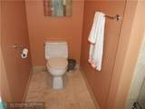 201 Golden Isles Dr - Photo 11