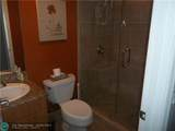 201 Golden Isles Dr - Photo 12