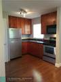 5168 6th Ave - Photo 1