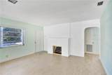 420 28th Ave - Photo 10