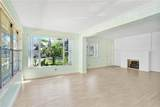 420 28th Ave - Photo 11