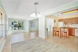 420 28th Ave - Photo 12