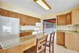420 28th Ave - Photo 13