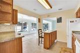 420 28th Ave - Photo 15