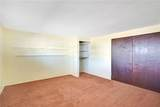 420 28th Ave - Photo 25