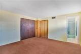 420 28th Ave - Photo 29