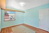 420 28th Ave - Photo 31