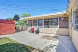 420 28th Ave - Photo 43