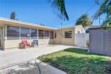 420 28th Ave - Photo 44