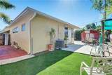 420 28th Ave - Photo 45