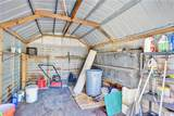 420 28th Ave - Photo 46