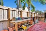 420 28th Ave - Photo 47